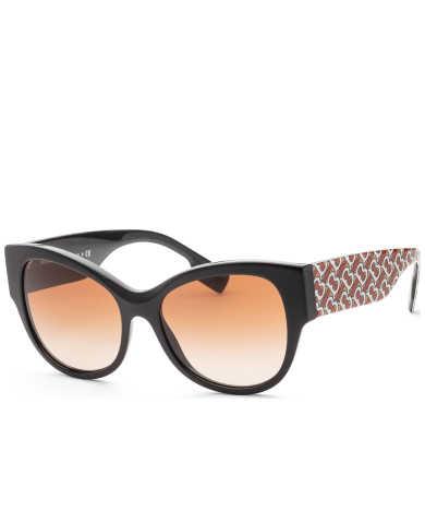 Burberry Women's Sunglasses BE4294-382013-54