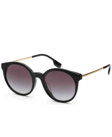 Burberry Women's Sunglasses BE4296F-30018G53