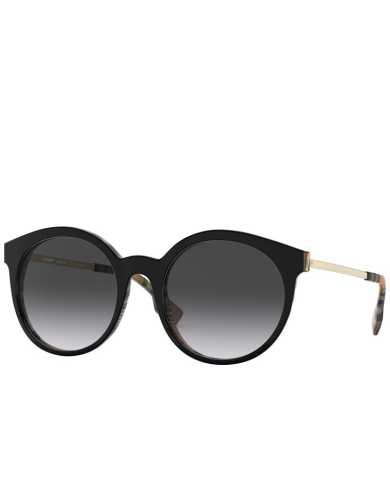 Burberry Women's Sunglasses BE4296F-38068G53