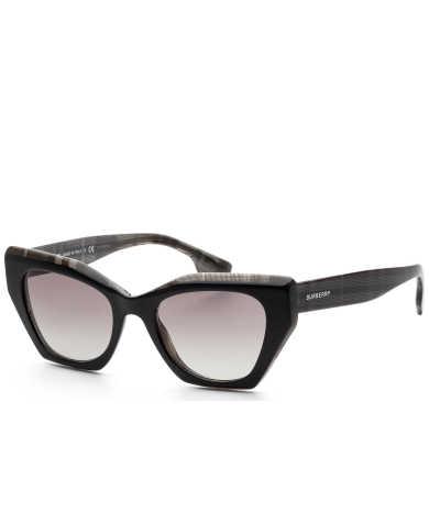 Burberry Women's Sunglasses BE4299-38291152