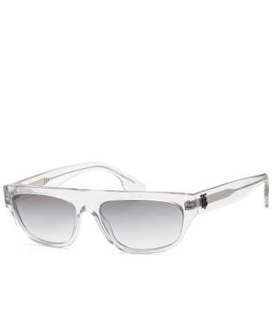 Burberry Women's Sunglasses BE4301-30248E57