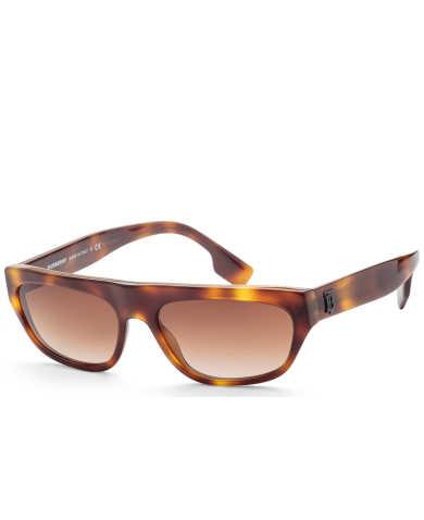 Burberry Women's Sunglasses BE4301-33161357