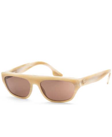 Burberry Women's Sunglasses BE4301-38267357