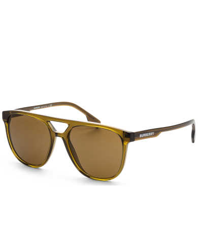 Burberry Men's Sunglasses BE4302-33567356