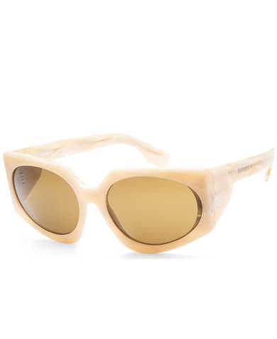 Burberry Women's Sunglasses BE4306-30557360