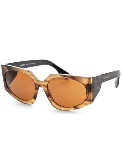Burberry Women's Sunglasses BE4306-38437360