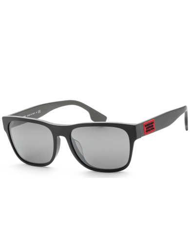 Burberry Men's Sunglasses BE4309F-38606G57