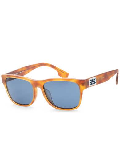 Burberry Men's Sunglasses BE4309F-38618057