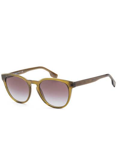 Burberry Men's Sunglasses BE4310-33568G54