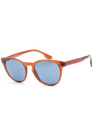 Burberry Men's Sunglasses BE4310-38468054