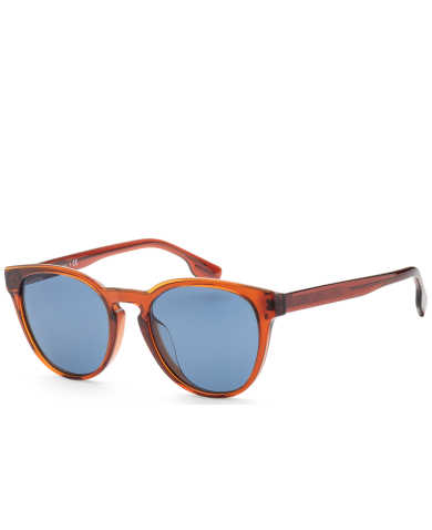 Burberry Men's Sunglasses BE4310F-38468054