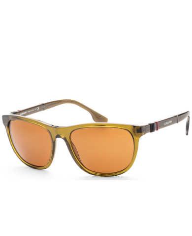 Burberry Men's Sunglasses BE4319-33567358
