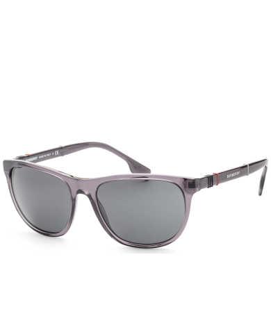 Burberry Men's Sunglasses BE4319-35448758