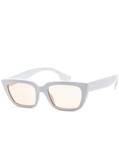 Burberry Women's Sunglasses BE4321-38807352