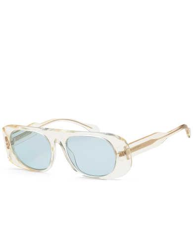 Burberry Women's Sunglasses BE4322-38798057