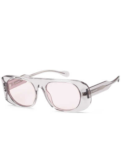 Burberry Women's Sunglasses BE4322-3882557