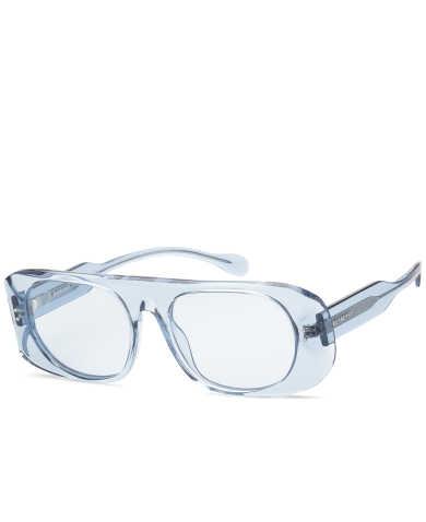 Burberry Women's Sunglasses BE4322-38837257