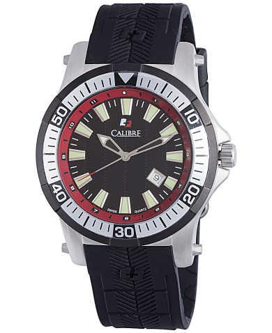 Calibre Men's Watch SC-4H1-04-007.4