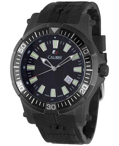 Calibre Men's Watch SC-4H1-13-007