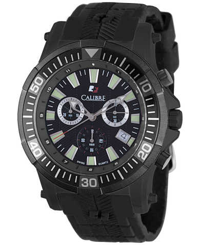 Calibre Men's Watch SC-4H2-13-007