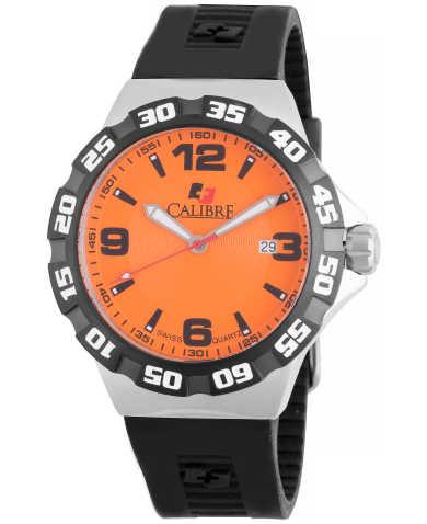 Calibre Men's Watch SC-4L1-04-079
