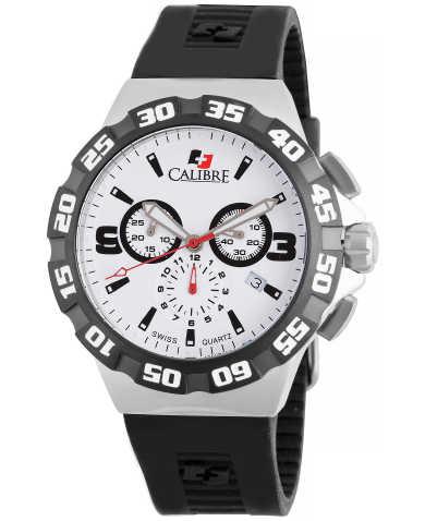 Calibre Men's Watch SC-4L2-04-001
