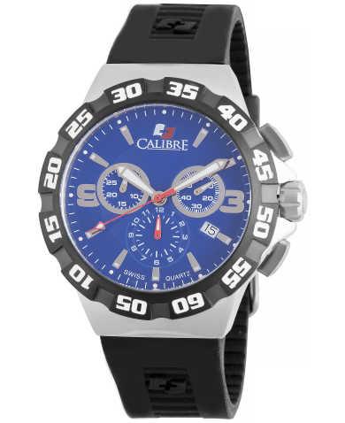 Calibre Men's Watch SC-4L2-04-003