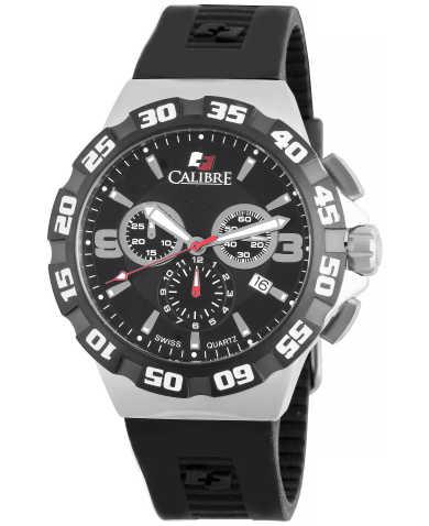Calibre Men's Watch SC-4L2-04-007