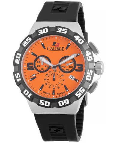 Calibre Men's Watch SC-4L2-04-079