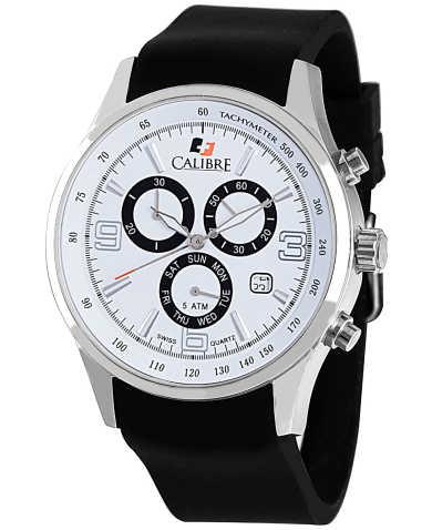 Calibre Men's Watch SC-4M1-04-001