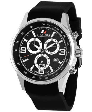 Calibre Men's Watch SC-4M1-04-007