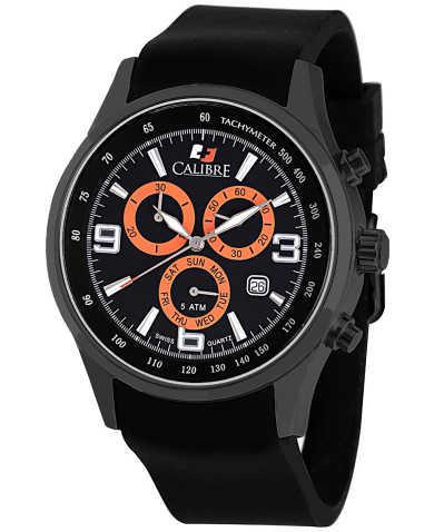 Calibre Men's Watch SC-4M1-13-007