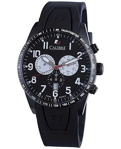 Calibre Men's Watch SC-4R4-13-007