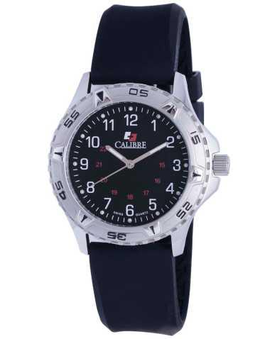 Calibre Men's Watch SC-4S1-04-007R