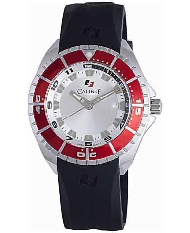 Calibre Men's Watch SC-4S2-04-001.4