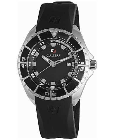 Calibre Men's Watch SC-4S2-04-001.7