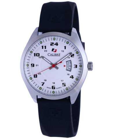 Calibre Men's Watch SC-4T1-04-001R