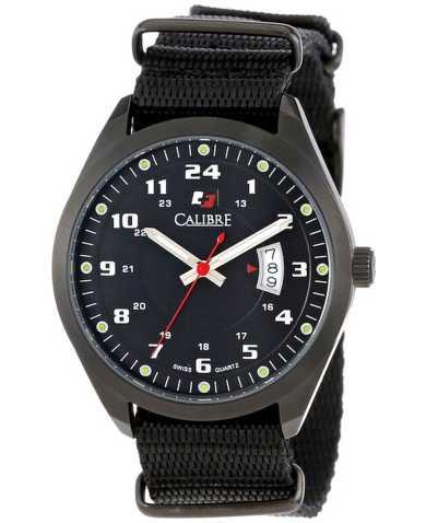 Calibre Men's Watch SC-4T1-13-007.7T