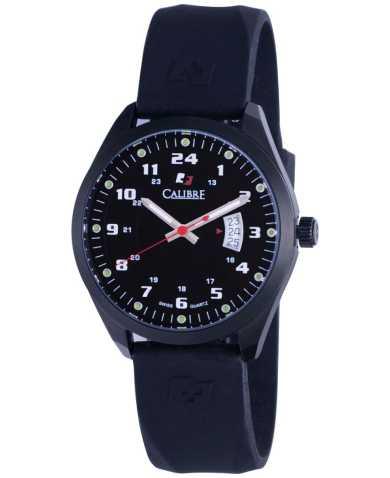 Calibre Men's Watch SC-4T1-13-007R