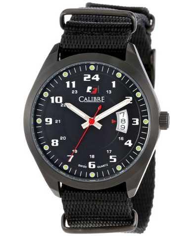 Calibre Men's Watch SC-4T1-13-007