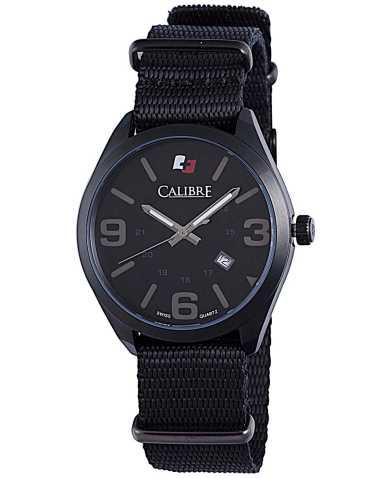 Calibre Men's Watch SC-4T2-13-007