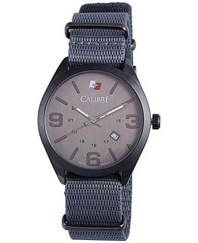 Calibre Men's Watch SC-4T2-15-011