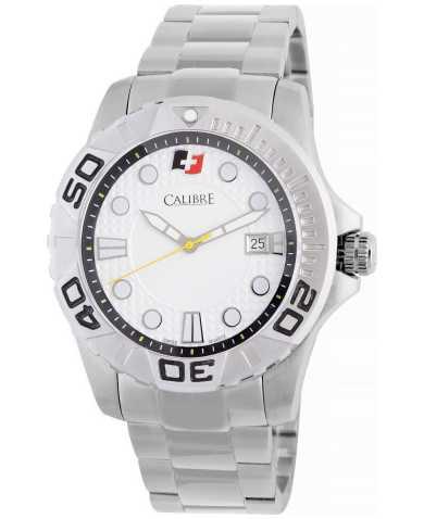 Calibre Men's Watch SC-5A1-04-001