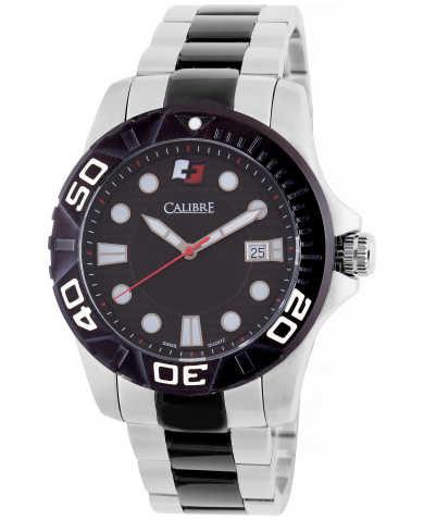Calibre Men's Watch SC-5A1-04-007