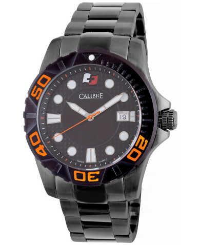 Calibre Men's Watch SC-5A1-13-079.10