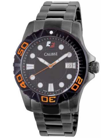 Calibre Men's Watch SC-5A1-13-079