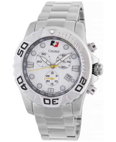 Calibre Men's Watch SC-5A2-04-001