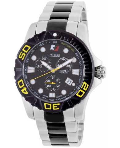 Calibre Men's Watch SC-5A2-04-002