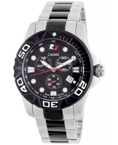 Calibre Men's Watch SC-5A2-04-007