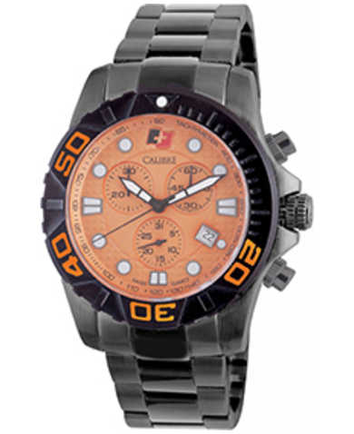 Calibre Men's Watch SC-5A2-13-079.10
